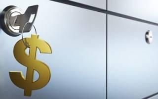Просрочка по кредиту как разговаривать с банком