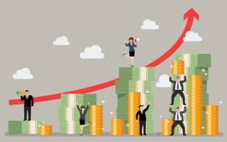 Как происходит рефинансирование кредита