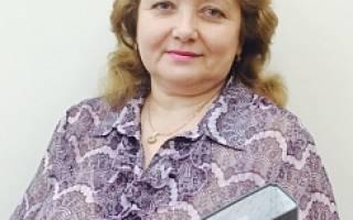 Организация учетной работы система налогообложения в ЗАО