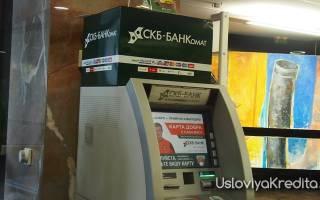 Какие банки дают кредит ип