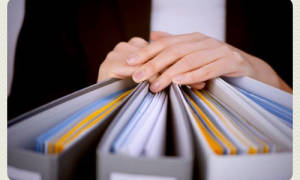 Надо ли ИП вести бухгалтерский учет?