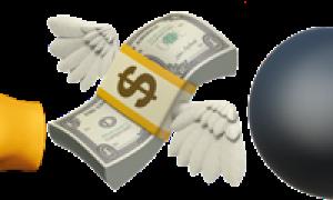 Как вернуть страховку при досрочном погашении кредита
