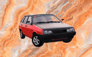 Как выгоднее купить автомобиль в кредит