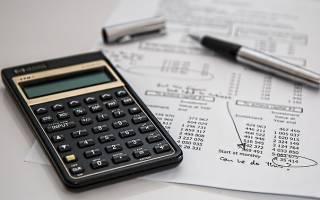 Какие страховки обязательны при ипотеке