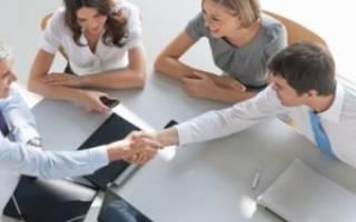 Как правильно продать ООО с единственным учредителем?