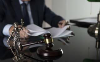 Как судебные приставы взыскивают долги по кредитам