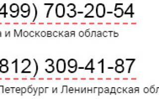 Форма налогообложения для ООО с НДС