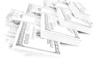 Как выкупить долг по кредиту у банка