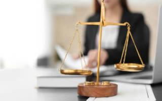 Как обжаловать решение суда по кредиту