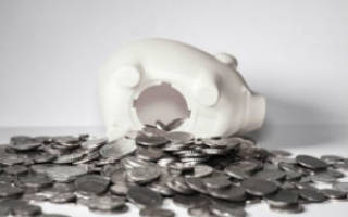 Большая задолженность по кредиту что делать