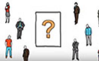 Как ИП заключить агентский договор с туроператором?
