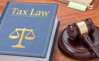 Выбор системы налогообложения для ИП в 2018