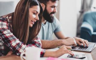 Как уменьшить сумму кредита