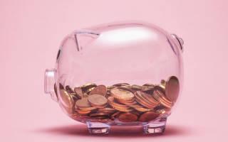 Как вылезти из долговой ямы кредитов