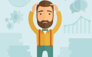 Как рассчитать ЕНВД для ИП бытовые услуги?