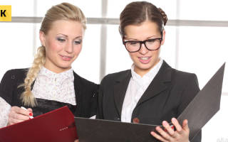 Должен ли ИП платить налог за работника?