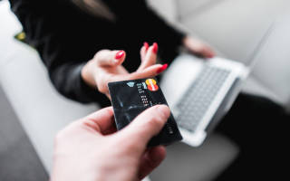 Как лучше погасить кредит досрочно