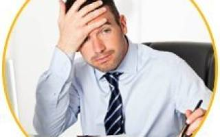 Какие налоги платит ИП за иностранного работника?