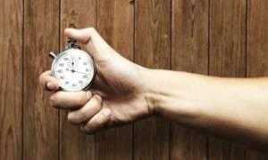 Как долго оформляется ипотека
