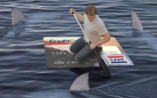 Зачем нужна страховка по кредиту