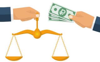 Как отсудить страховку по кредиту