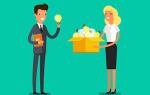 Как добавить дополнительный ОКВЭД для ООО?