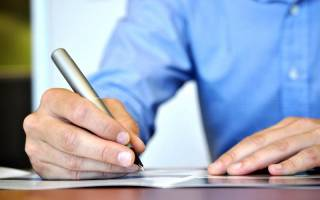 Кто выдает лицензию страховым компаниям?