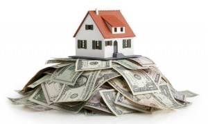 Как взять ипотеку на жилье
