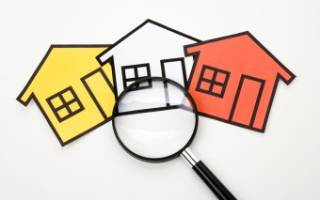 На какой срок выгоднее брать ипотеку
