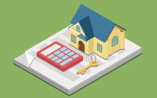 Система налогообложения для хостелов