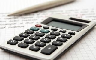 ТСЖ налогообложение и бухучет