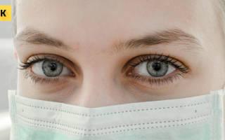 Как ИП оплачивает больничный лист работнику?