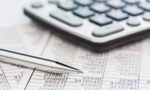 При базе налогообложения доходы расходы применяется ставка