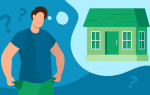 Как купить жилье без ипотеки