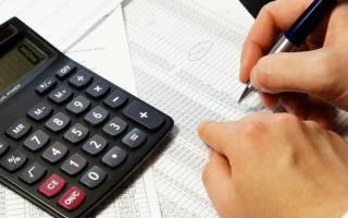 Как узнать какой долг по кредиту