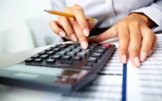 Долг по страховым взносам ИП