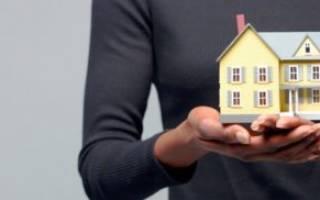 Какие банки дают ипотеку под материнский капитал