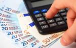 Как рассчитать ипотеку на 10 лет