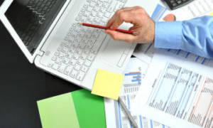 ИП на общей системе налогообложения какие отчеты