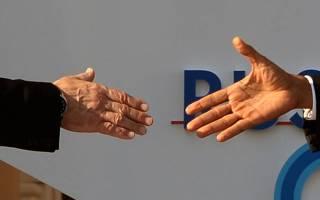Решение об одобрении крупной сделки для ИП