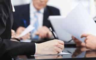 Как признать себя банкротом по кредитам