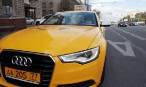 Можно ли сделать лицензию на такси без ИП?