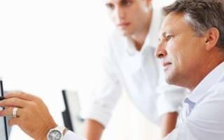 Как узнать какие счета открыты у ООО?