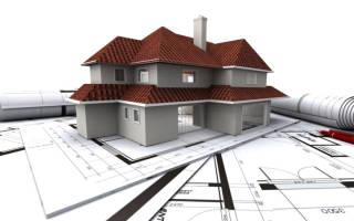 Как открыть ООО по строительству?