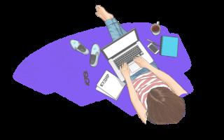 Как ИП сдать отчетность через интернет бесплатно?