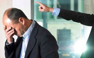 Как уволить гендиректора ООО если он учредитель?