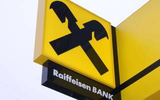 Есть ли смысл рефинансировать военную ипотеку?
