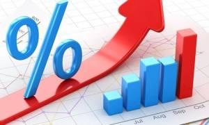 Что такое годовой процент по кредиту