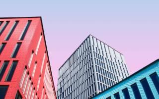 Можно ли продать квартиру купленную в кредит?