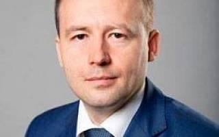 Что грозит директору ООО за неуплату налогов?